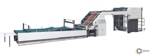 Automatic laminators